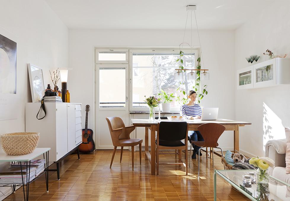 Online property manager in Brisbane
