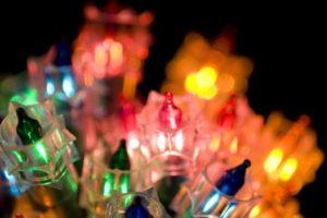 christmas_mini_lights