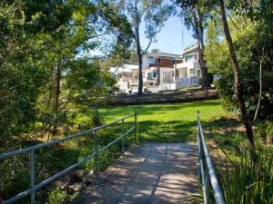 Real Estate Agents in Paddington Brisbane