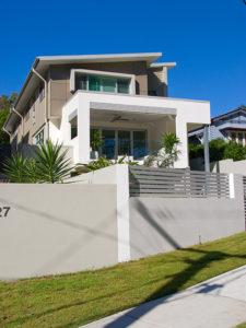 Paddington Brisbane Real estate agents