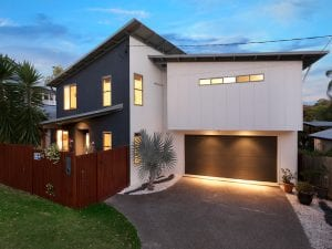 Brisbane real estate agents top