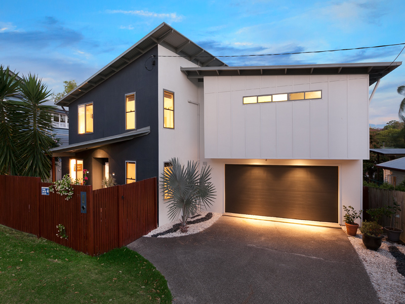 Brisbane real estate agents top
