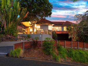 Real Estate Agents Alderley first home