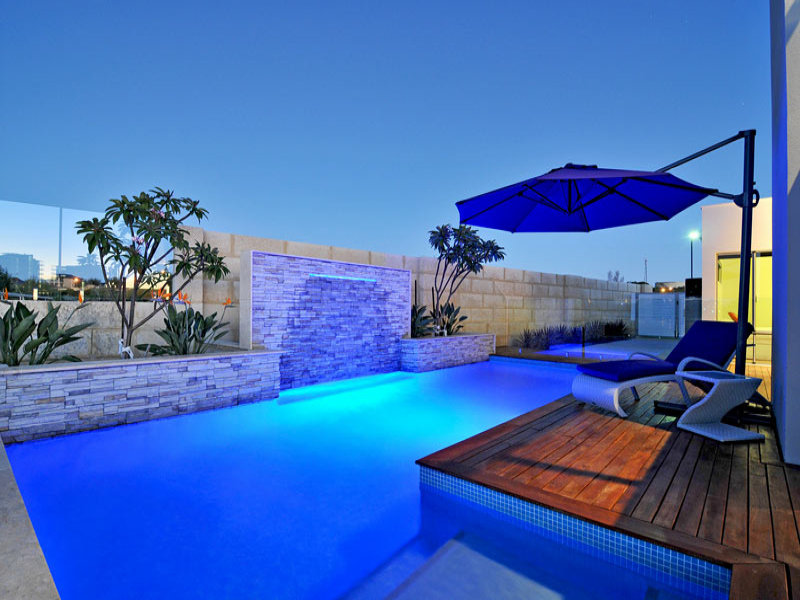pool design qld building a pool step by step calibre