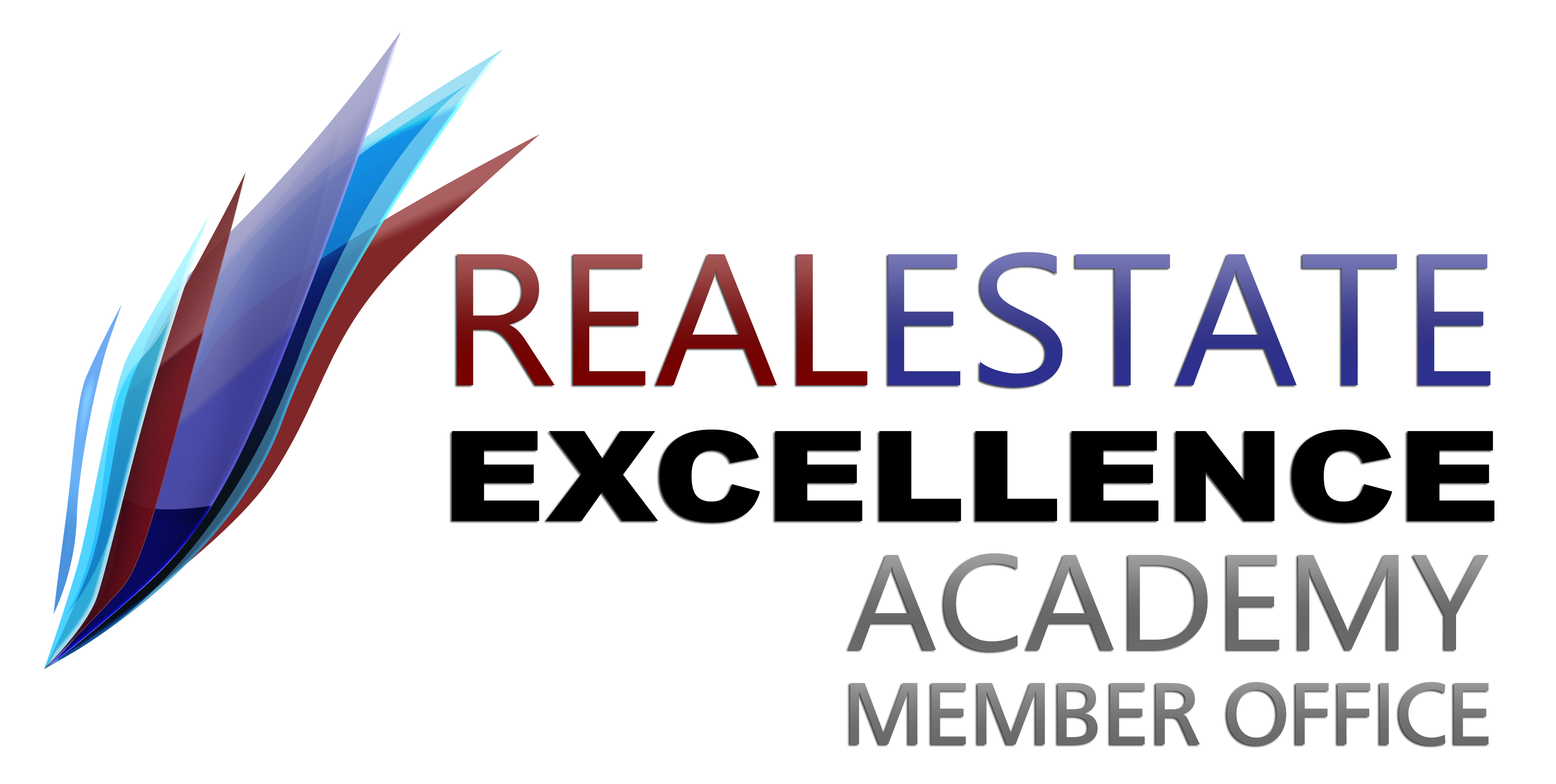 realestate excellence