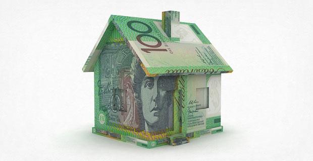 buying real estate property investor