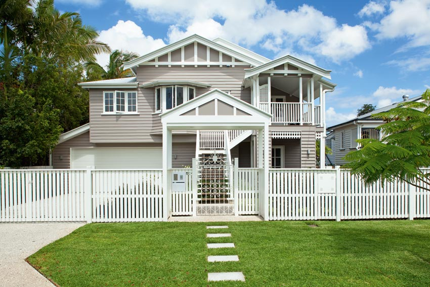 6 factors to consider when buying a house for Home designs queensland