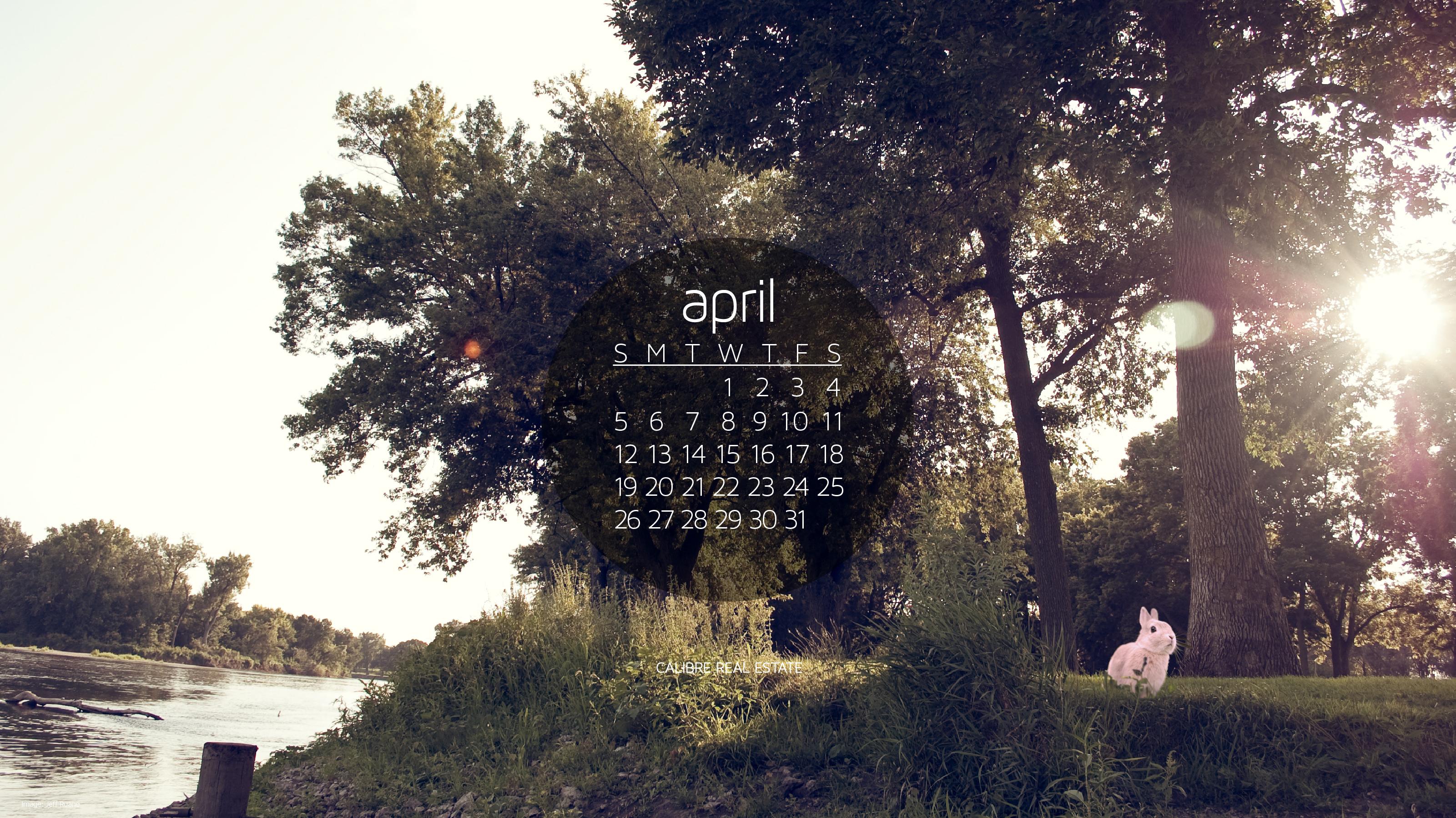 Calendar On Wallpaper Mac : January calendar downloadable mac search results