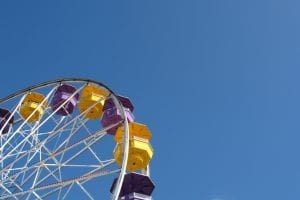 school-fetes-fairs2