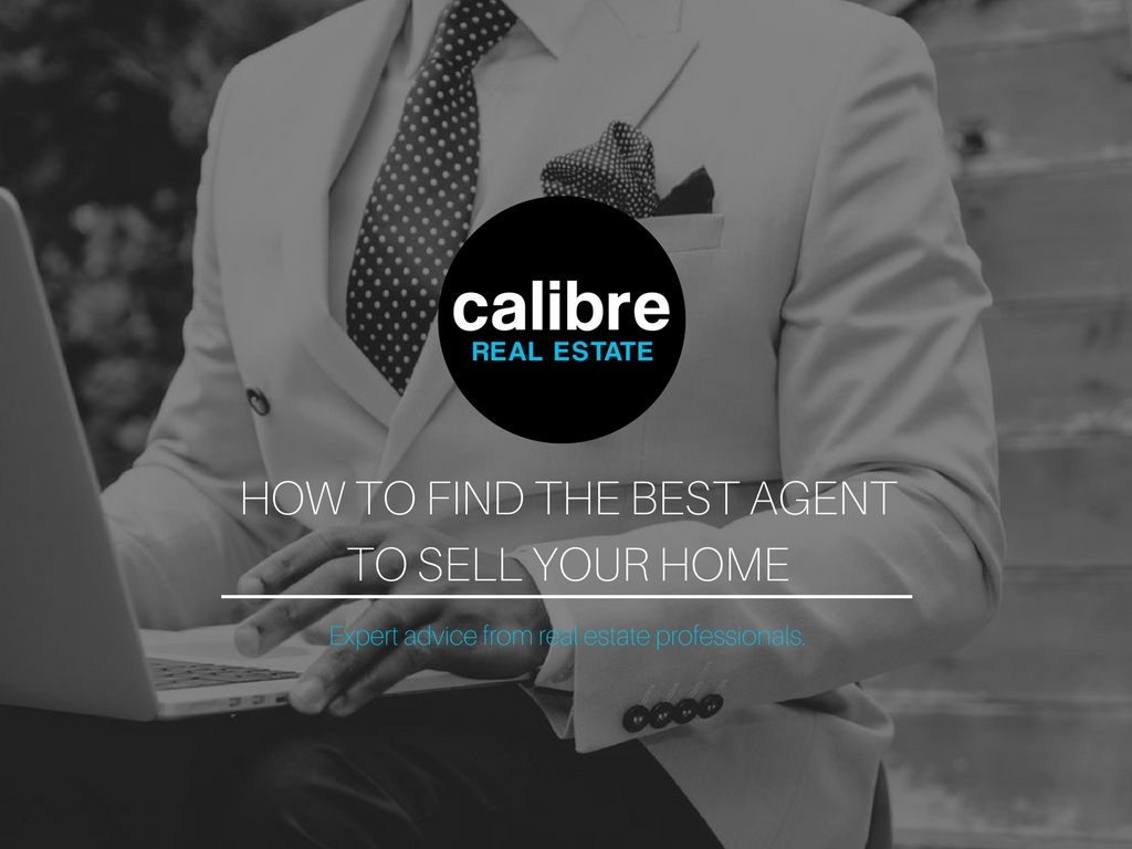 How to find the best agent to sell your home (3)