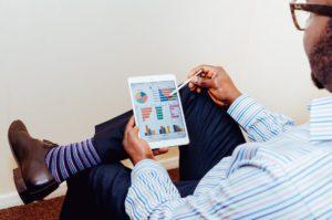 property investor multi offer best property manager