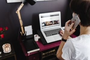 Property Manaegment tips best mortgage broker