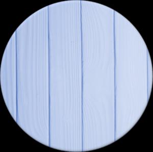 colour of your front door