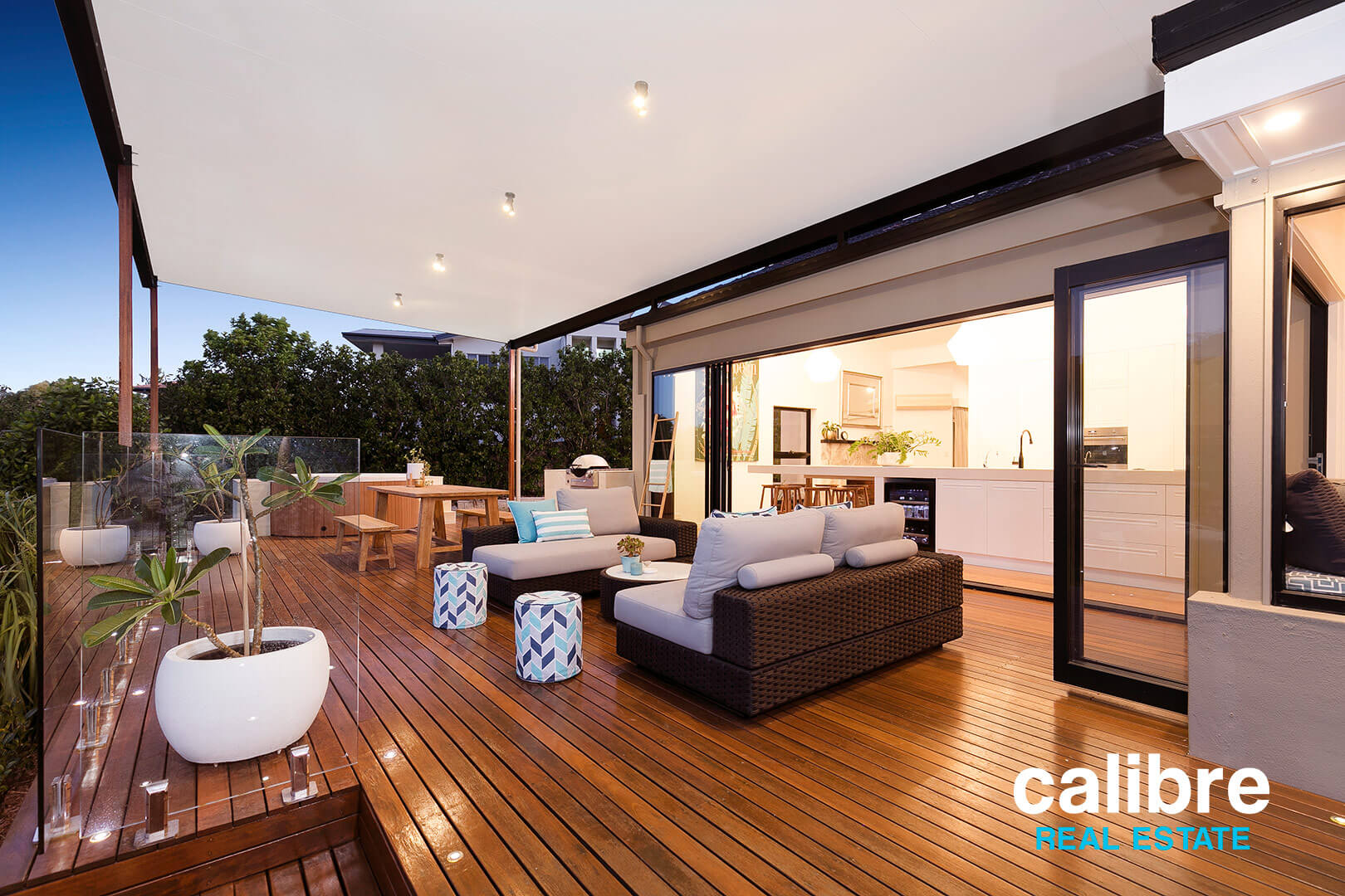 Property Features Brisbane Buyers