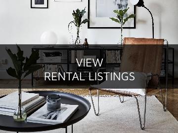 Brisbane real estate_rentals
