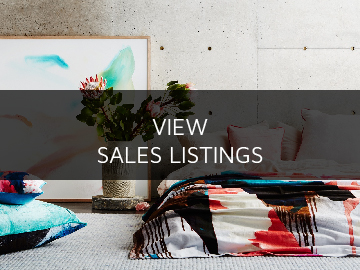 Brisbane Real Estate_Sales