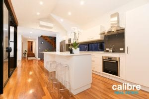 Renovate To sell