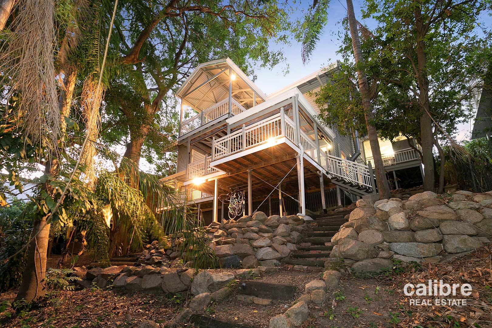 120 Simpsons Road, Bardon_Calibre Real Estate, Brisbane_Justin Hagen (12)