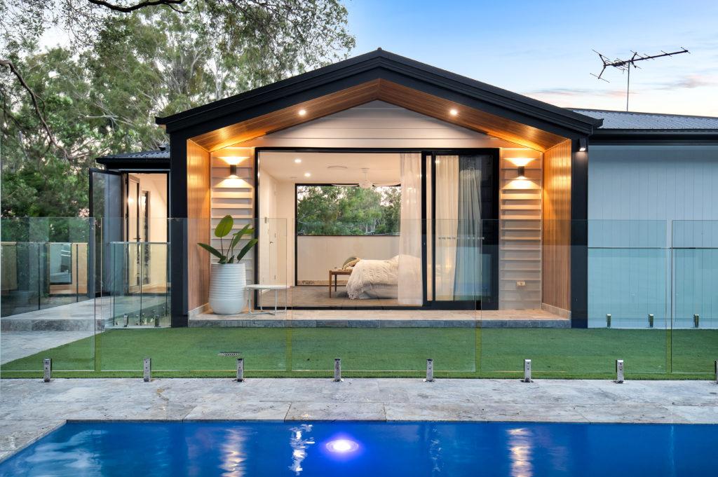 Increase Property Value - 21 Gordon Road, Bardon